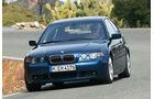 BMW E46, BMW 3er, Kaufberatung, Gebrauchtwagen, Youngtimer, Compact