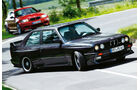 BMW M 635 CSi, BMW M 3 Cecotto