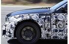 BMW M-Coupé, Felge