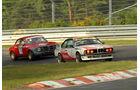 BMW M-Jubiläumsrennen