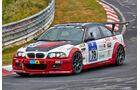 BMW M3 CSL - Hofor - Racing 2 - Startnummer: #79 - Bewerber/Fahrer: Martin Kroll, Chantal Kroll, Bruno Widmer, Ronny Tobler - Klasse: SP6