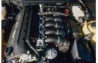 BMW M3 (E36) - Motor - Sechszylinder