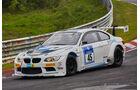 BMW M3 E92 - TeamCoach-Racing - Startnummer: #45 - Bewerber/Fahrer: Philipp Göschel, Dirk Heldmann, Rolf Scheibner, Frank Weishar - Klasse: SP8