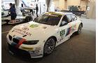 BMW M3 GT - Monterey Motorsports Reunion 2016 - Laguna Seca