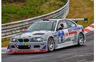 BMW M3 - MSC-Rhön e.V. i. ADAC - Startnummer: #81 - Bewerber/Fahrer: Daniel Dupont, Alain Giavedoni, Patrick Ancelet - Klasse: SP6
