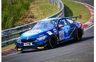 BMW M4 GT4 - Startnummer #180 - Team Avia Sorg Rennsport - SP10 - VLN 2019 - Langstreckenmeisterschaft - Nürburgring - Nordschleife