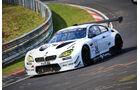BMW M6 GT3 - Startnummer #36 - Walkenhorst Motorsport - SP9 Pro-Am - VLN 2019 - Langstreckenmeisterschaft - Nürburgring - Nordschleife