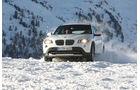 BMW X1 x-Drive 28i