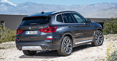 BMW_X3 _30d _xDrive _xLine_2017_NV