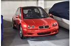 BMW Z13 Studie