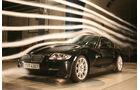BMW Z4 3.0si Coupé 11