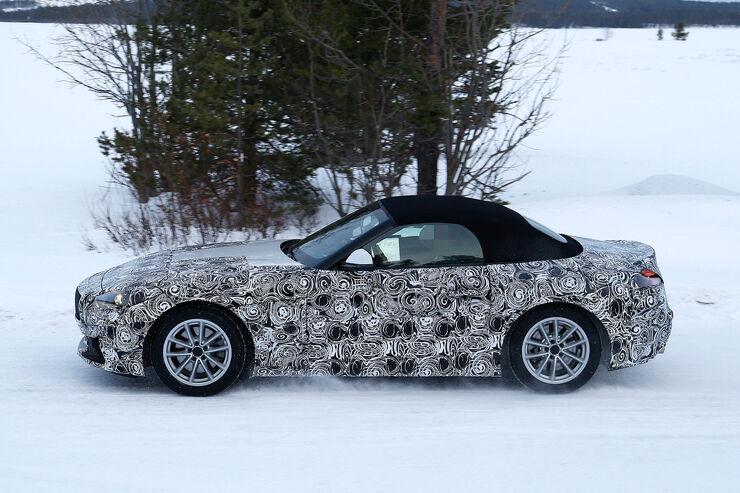 BMW-Z5-Erlkoenig-fotoshowBig-28fba445-1003171