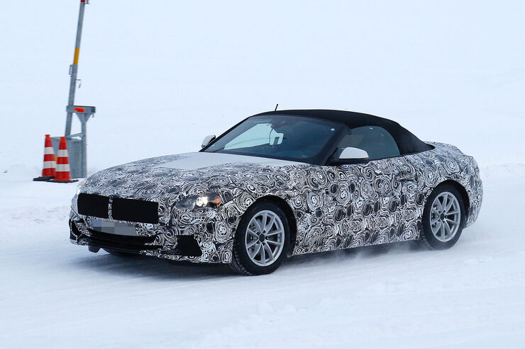 BMW-Z5-Erlkoenig-fotoshowBig-699dfc0a-1003170