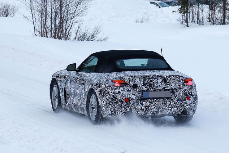 BMW-Z5-Erlkoenig-fotoshowBig-beae7c9d-1003175
