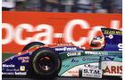 Barrichello 1994