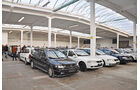 Behördenfahrzeuge, Angebote, Fahrzeuge
