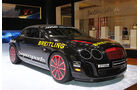 Bentley Supersports Rekordauto