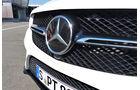 Bernie Ecclestone - Mercedes GLE 450 AMG - GP Belgien 2015