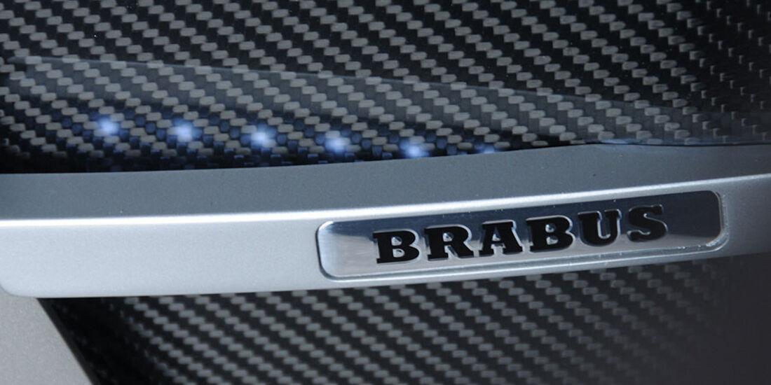 Best Brand 2010