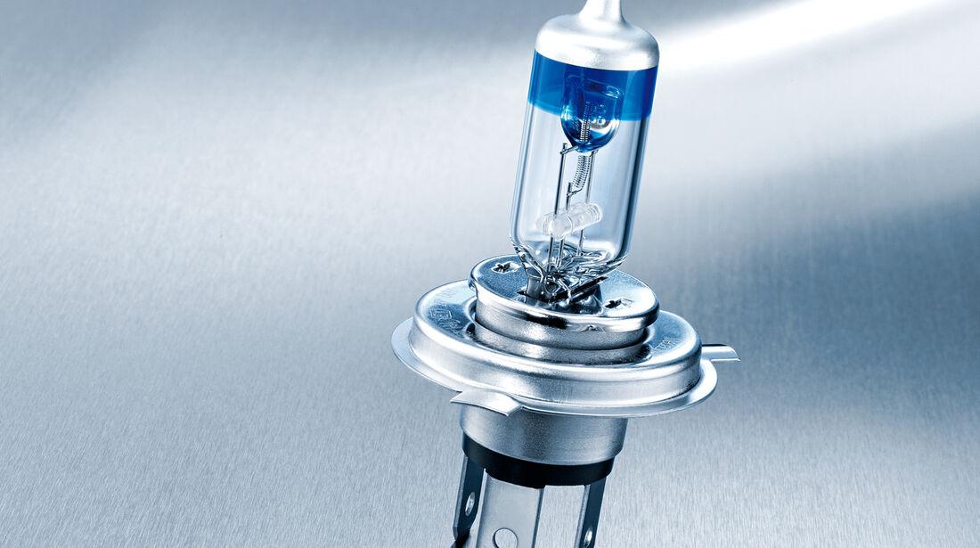 Best Brands 2014, Beleuchtung, Bosch