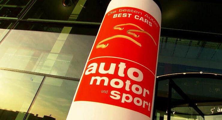 Best Cars 2014 Importwertung Screenshot