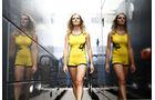 Best of DTM Girls