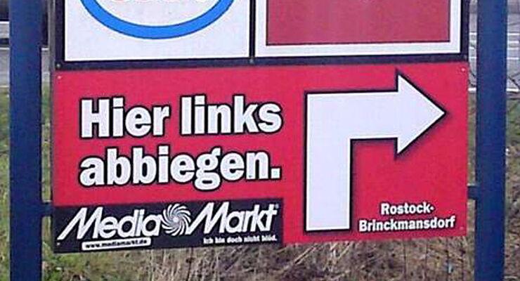 speed dating für senioren in berlin