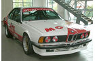 Bonhams-Auktion, BMW Welt, 2011, mokla0911