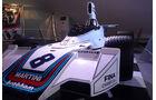 Brabham BT44B Carlos Pace