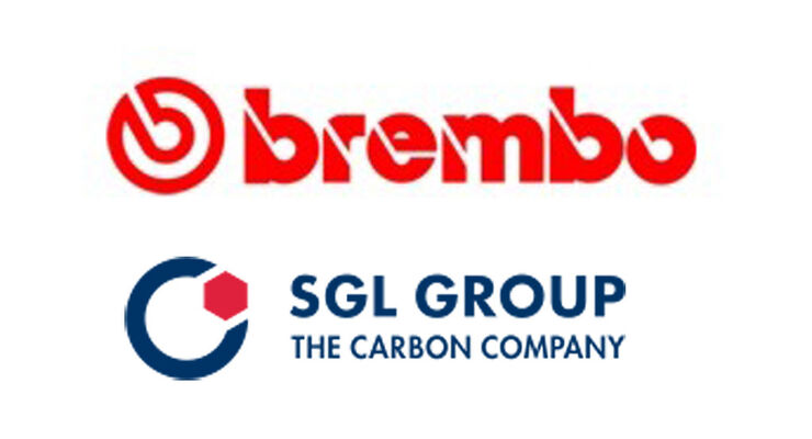 Brembo SGL Group