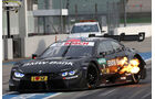 Bruno Spengler - BMW - DTM-Autos 2018