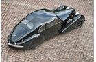 Bugatti 64, Schlumpf-Kollektion