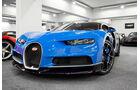 Bugatti Chiron JamesEdition