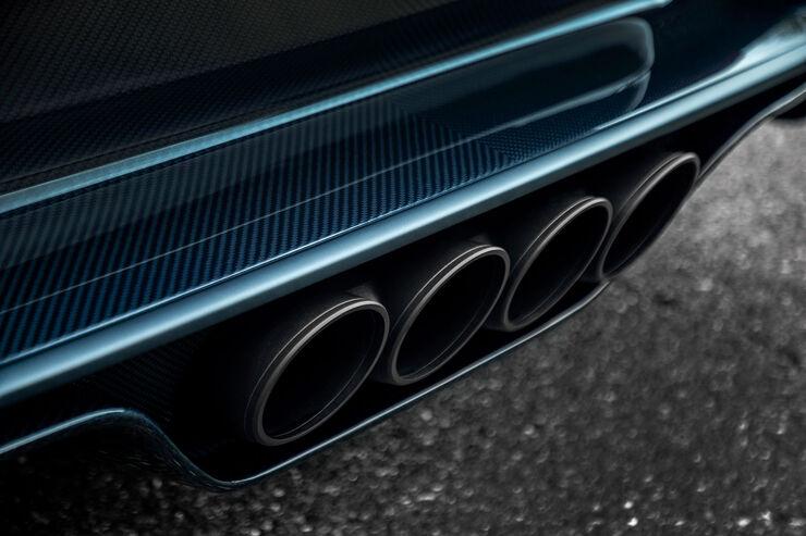 [Bild: Bugatti-Chiron-Sport-110-ans-Bugatti--fo...422735.jpg]