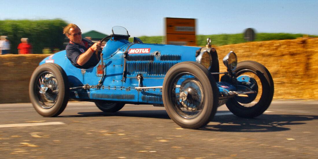 Bugatti T37a