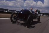 Bugatti Typ 29/30 GP Strasbourg