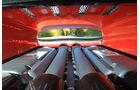 Bugatti Veyron 16.4 Super Sport, W16-Motor