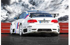 CLP Automotive BMW M3 Race