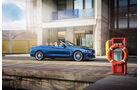 Cabrio, BMW Alpina B4 BITURBO Cabrio