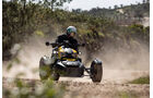 Can-Am Ryker Rally Edition 2043