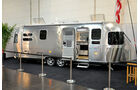 Caravan Salon 2014, Airstream