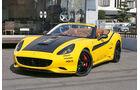 Cargraphic-Ferrari California