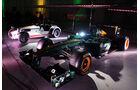 Caterham Lola SP/300.R, Team Lotus T128 F1