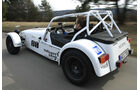 Caterham Superlight R300-Race