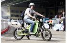 Challenge Bibendum 2011 in Berlin