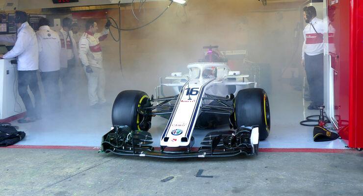 [Imagen: Charles-Lelerc-Sauber-F1-Test-Barcelona-...151253.jpg]