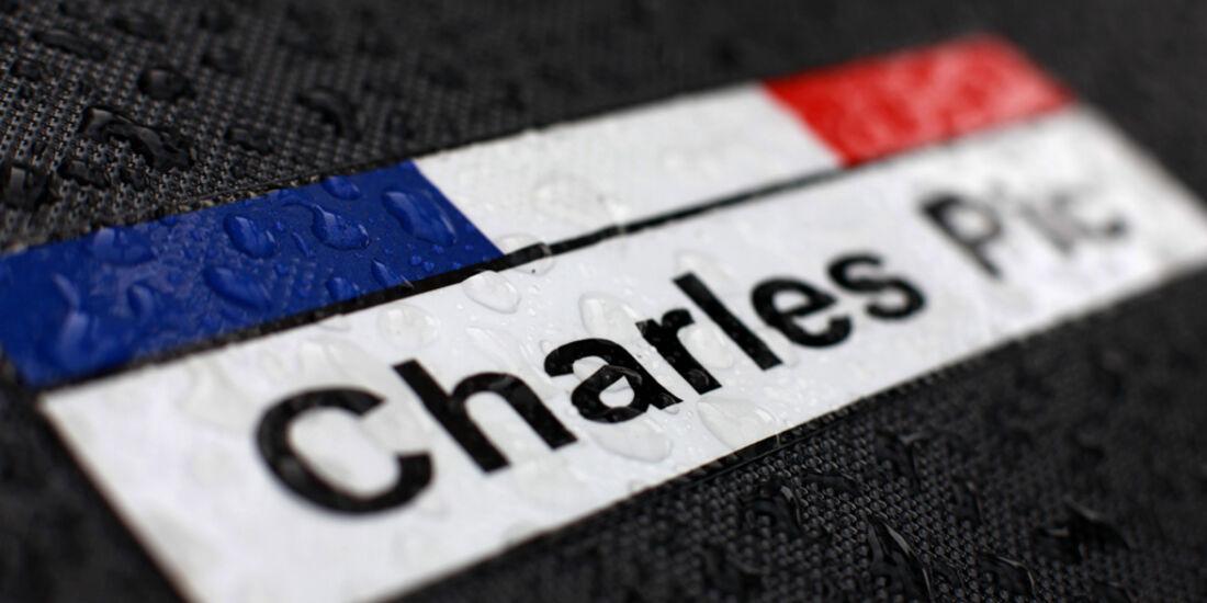 Charles Pic