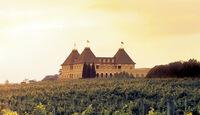 Chateau Elan Panoz