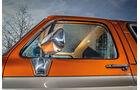 Chevrolet Blazer K-5, Seitenspiegel, Seitentür