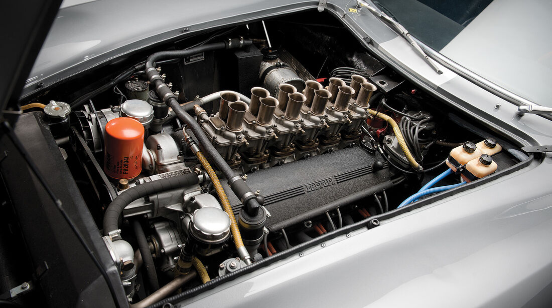 Chevrolet Chevelle Malibu SS 396/360 Sport Coupe (Frontansicht)